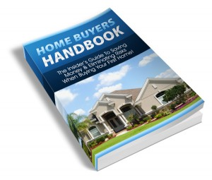 Home Buyer Hand Book