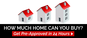 , Home Search | SOLD Home Alerts, Racheli Mortgage Lending, Racheli Mortgage Lending